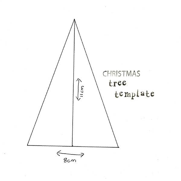 Christmas_tree_template