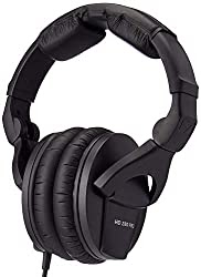 The Best 10 Headphones for Music in India