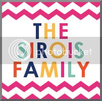 The Sirois Family