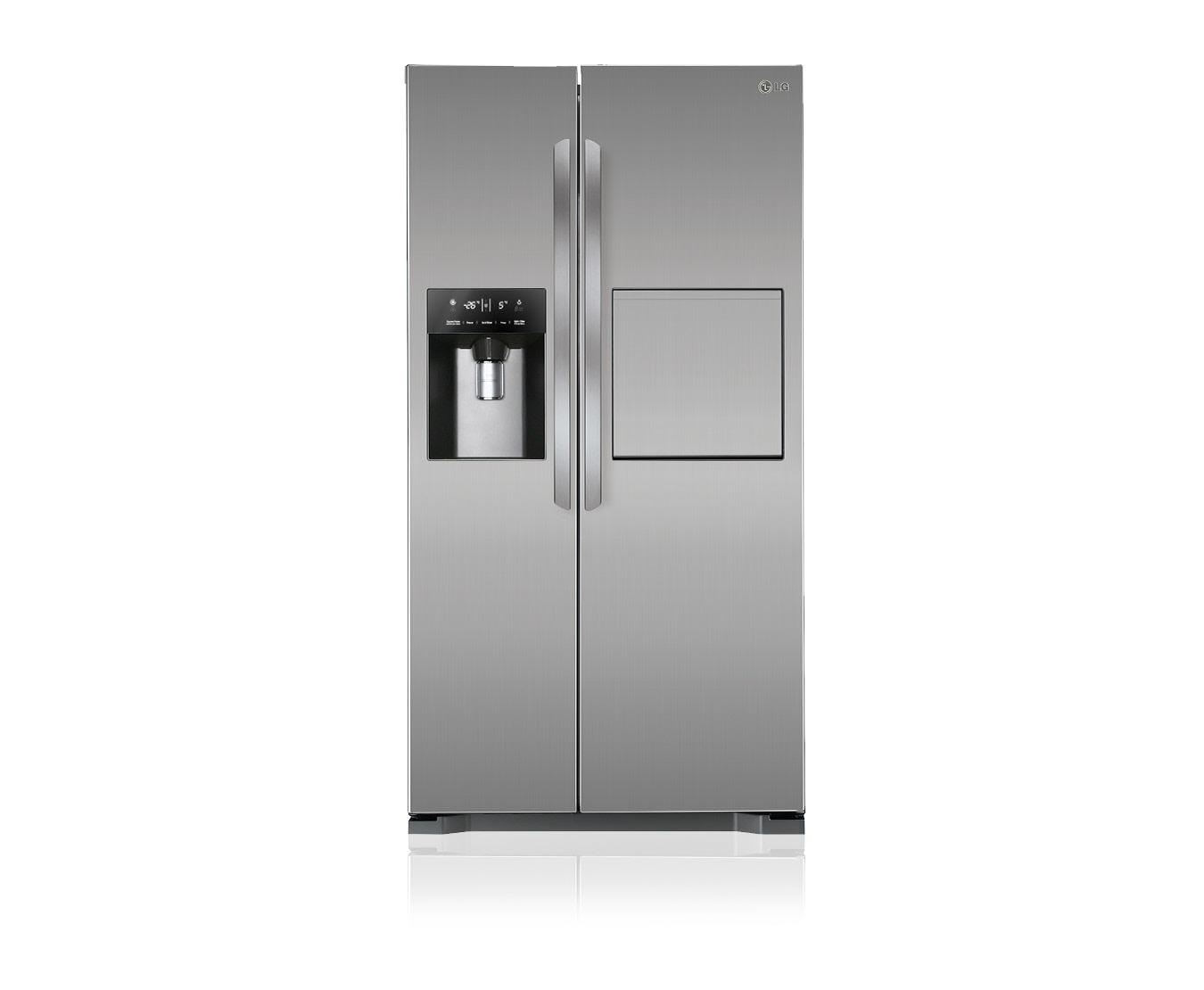 Bosch Kühlschrank Thermostat : Bedeutung kühlschrank symbole tobin bonnie blog