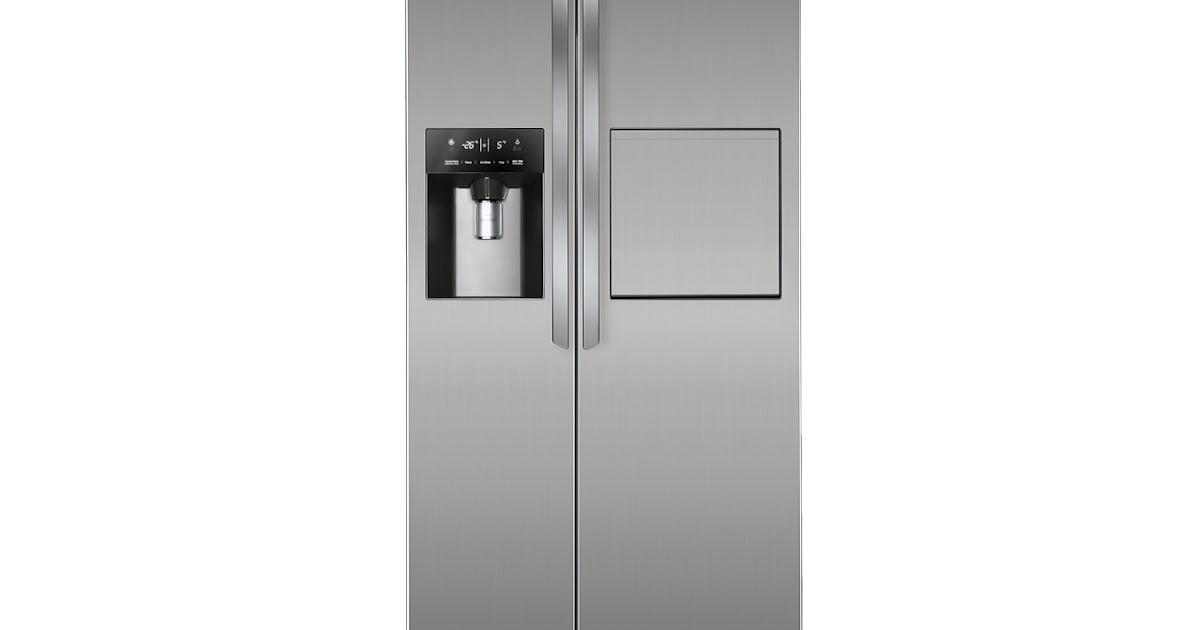 Aeg Kühlschrank Türanschlag Wechseln : Miele kühlschrank tür quietscht kühlschrank scharnier wechseln