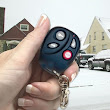 LEAVE YOUR CAR KEYS BESIDE YOUR BED AT NIGHT - CBD Locksmiths Sydney