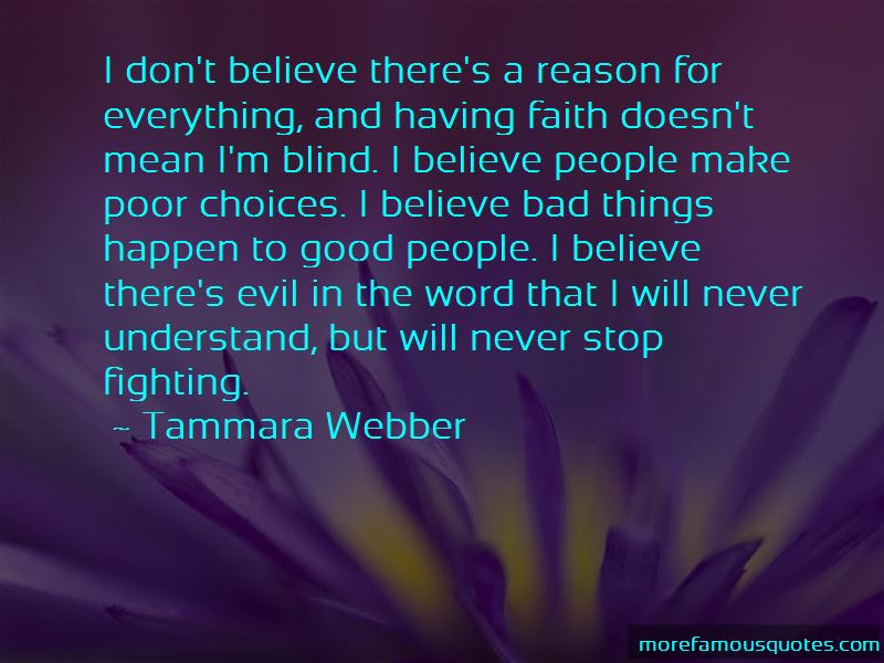 Quotes About Having Faith Everything Will Be Ok Top 7 Having Faith
