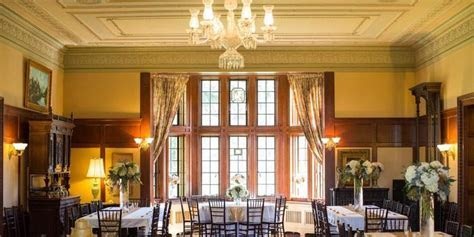 Thornewood Castle Weddings   Get Prices for Wedding Venues