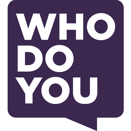 WhoDoYou – Local businesses recommended by friends
