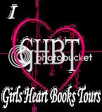 http://www.girlsheartbookstours.com