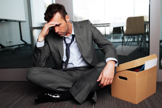 Understanding What Wrongful Termination Is - And What it Isn't