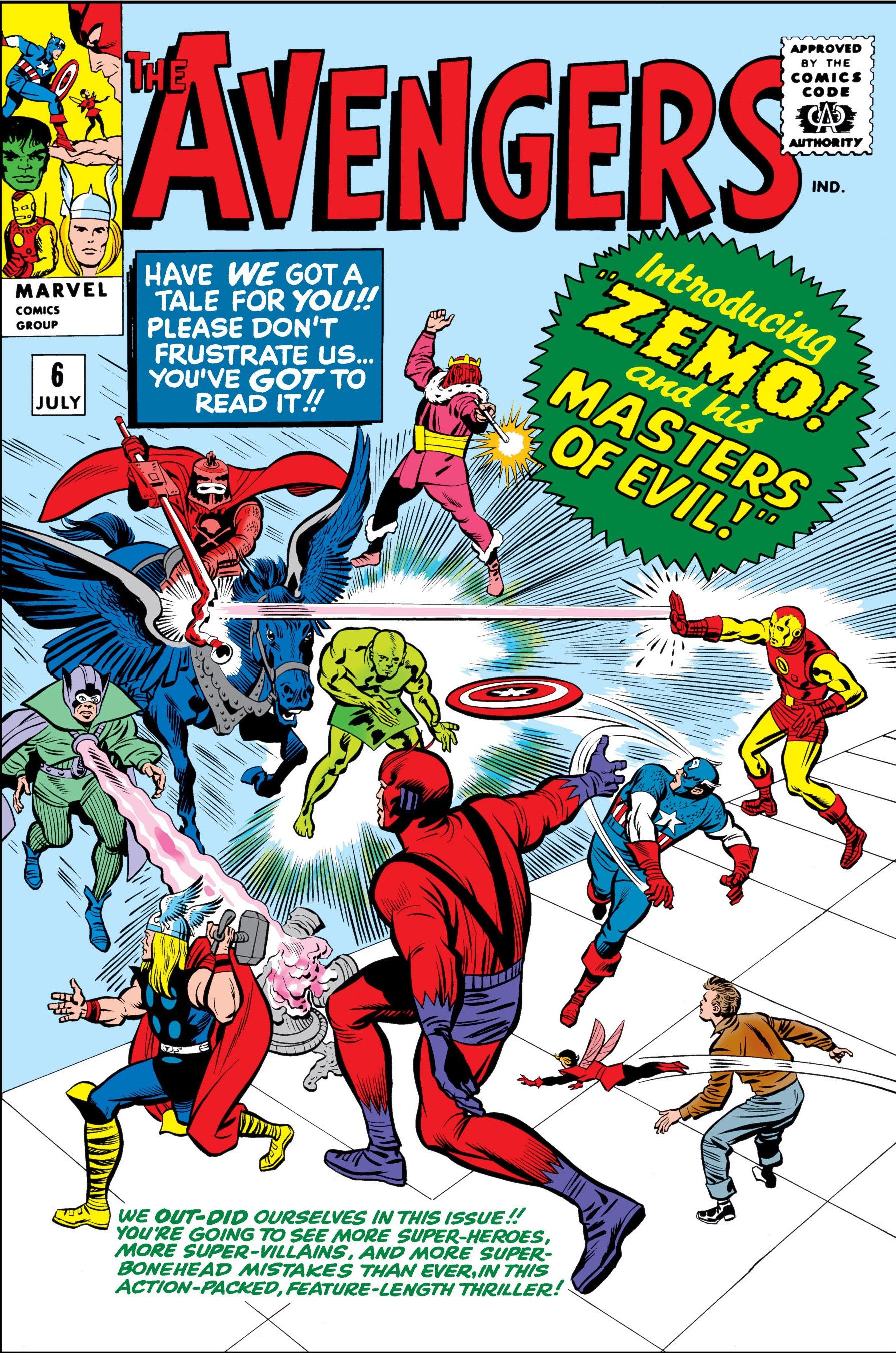 http://vignette4.wikia.nocookie.net/marveldatabase/images/7/73/Avengers_Vol_1_6.jpg/revision/latest?cb=20051102180527