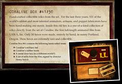 CORALINE-BOX-4150