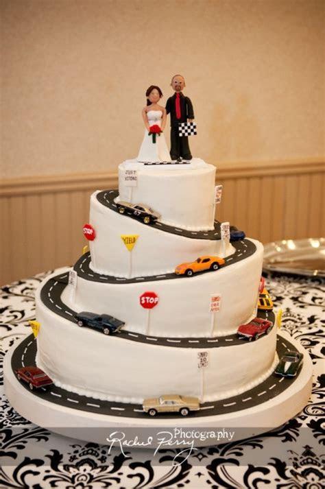 25  best ideas about Car themed wedding on Pinterest