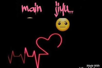 Whatsapp Status Love Gif