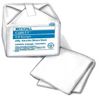 Kendall Healthcare 682818 4 x 4 in. Curity Cotton O-B Sponge