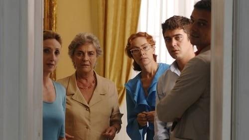 Cine Online Pelicula Completa Repelis Tengo Algo Que Deciros 2010 En Español Latino