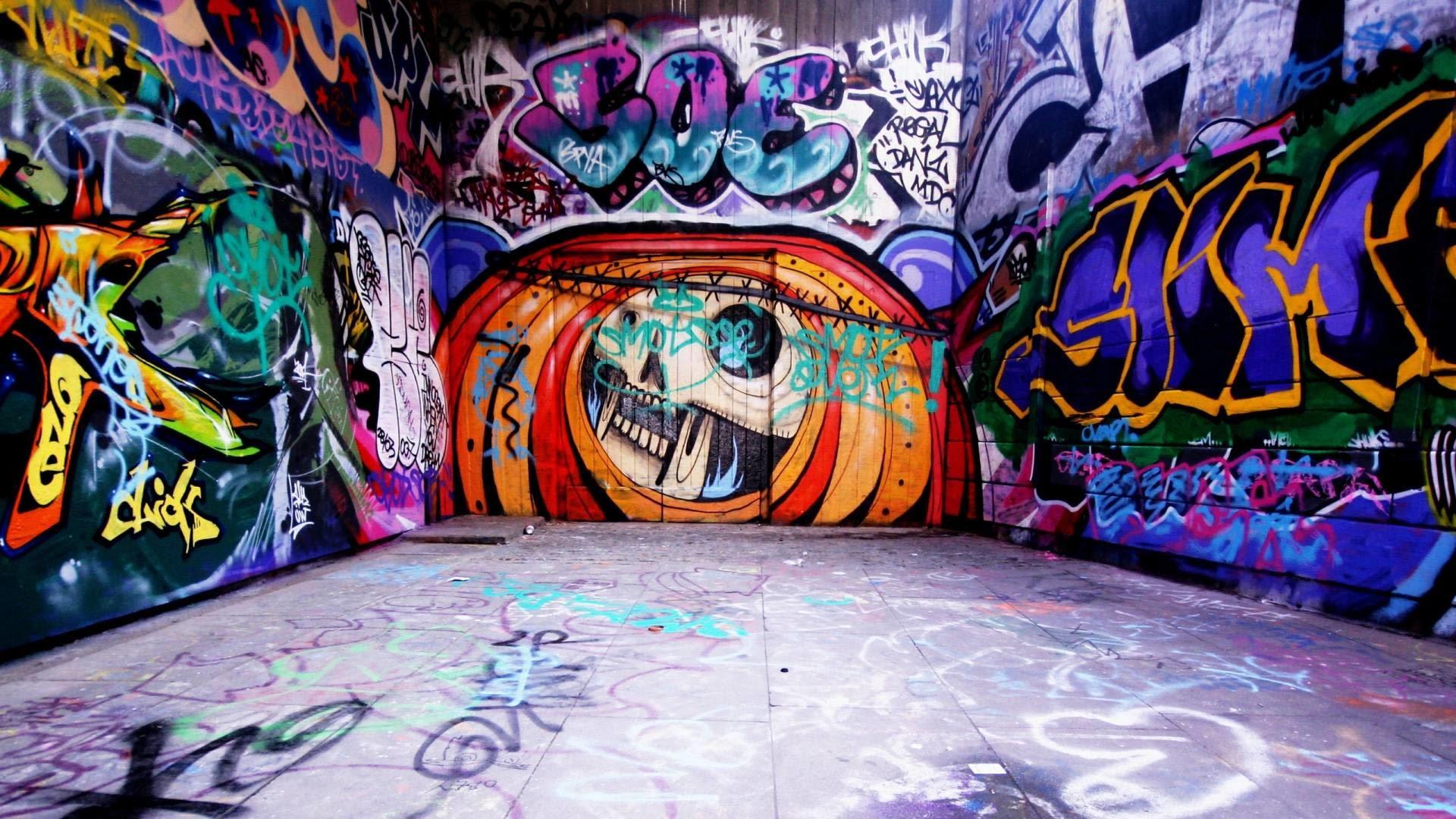 Download 72 Koleksi Gambar Grafiti Keren Full Hd Paling Bagus Gratis HD