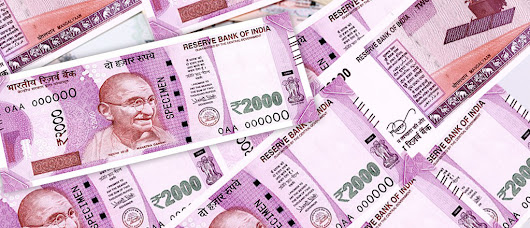 Demonetization in India: Who Will Pay the Price? - Knowledge@Wharton