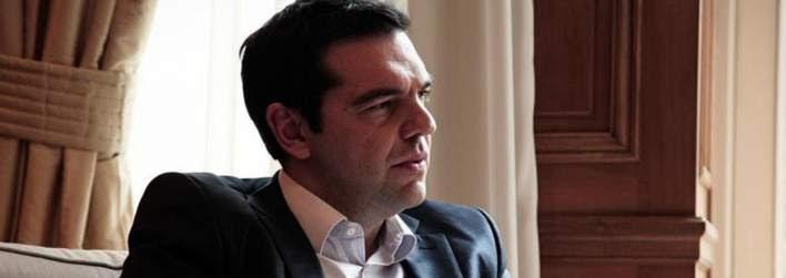 Τσίπρας: Δεν θα συνεργαστώ με ΝΔ, Ποτάμι, ΠΑΣΟΚ μετεκλογικά
