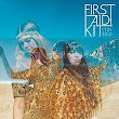 Album Review - First Aid Kit's Stay Gold