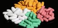 remedio-medicacao-medicamento-pilula-remedios-1427830134579_615x300