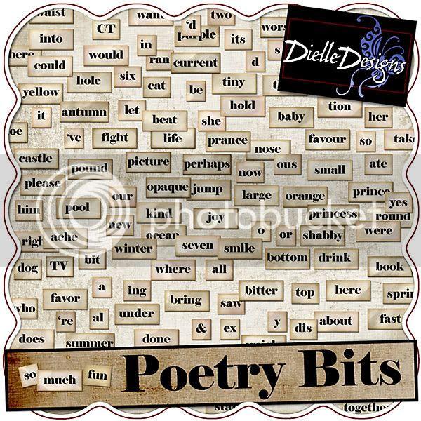 Dielle_PoetryBits_Prev.jpg picture by Dielledl