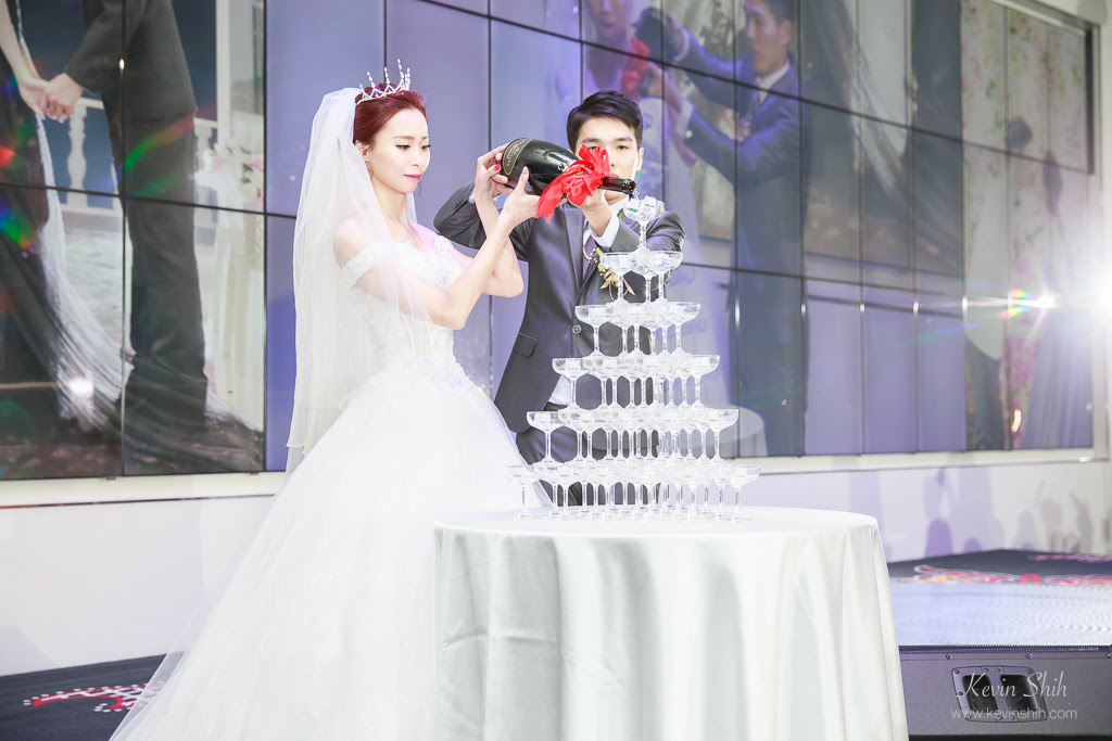 台中林酒店婚攝-70
