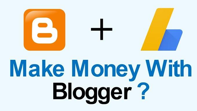 Blogspot Uzantılı Sitenin Domain'e Yönlendirilmesi Sonrası Yaşanan Adsense Sorunu Çözümü