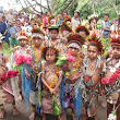 PNG: A culturally and geographically diverse country         ~          HIGH COMMISSION OF PAPUA NEW GUINEA
