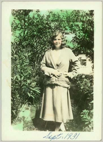 Sept 1931
