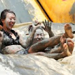 6 Dangers That Await You At The Boryeong Mud Fest