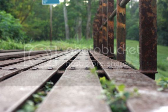 train1-5