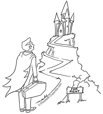 querkle coloring book pages - photo#27