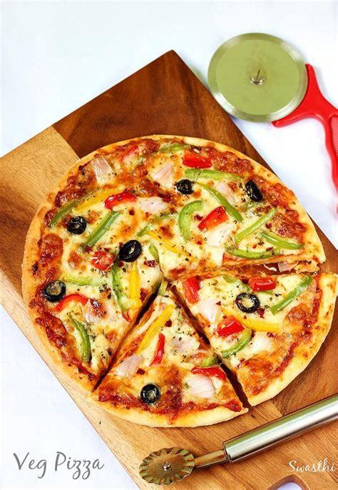 pizza recipe    pizza recipe homemade pizza