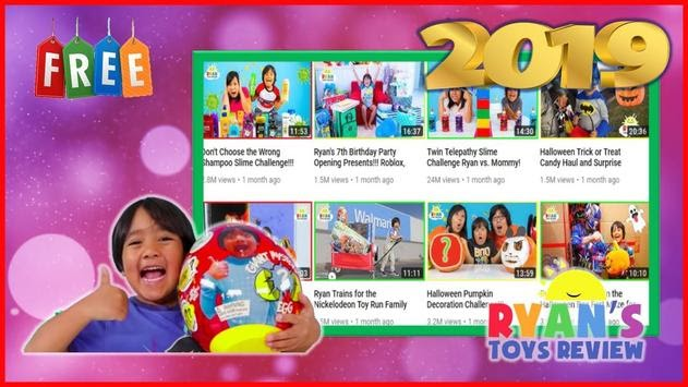 Ryan Toysreview Roblox Jailbreak - Ryans Toy Review Roblox Character Robux Free Xyz
