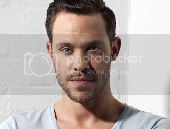 Will Young photo Will-Young_zps51ca1f1e.jpg