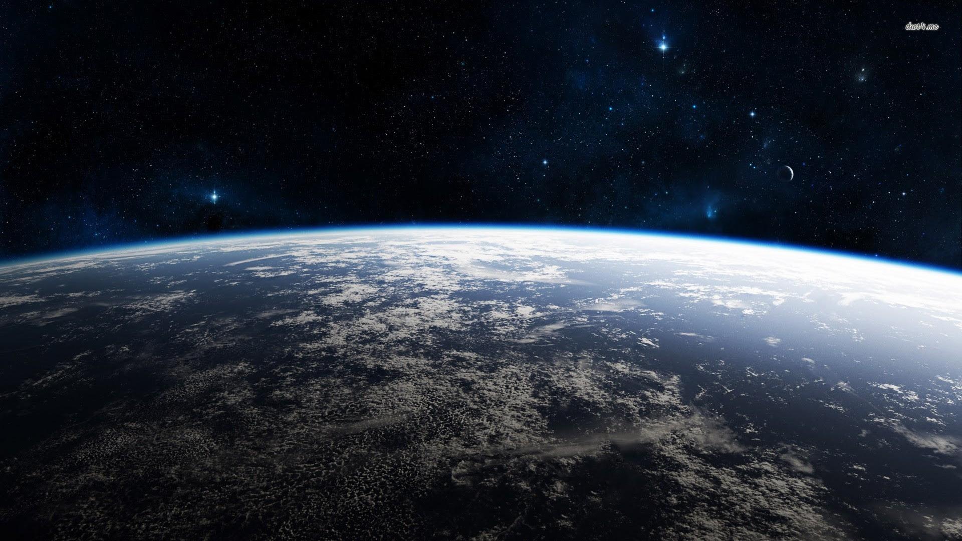 NASA 4K Wallpapers  WallpaperSafari