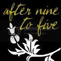 After Nine to Five