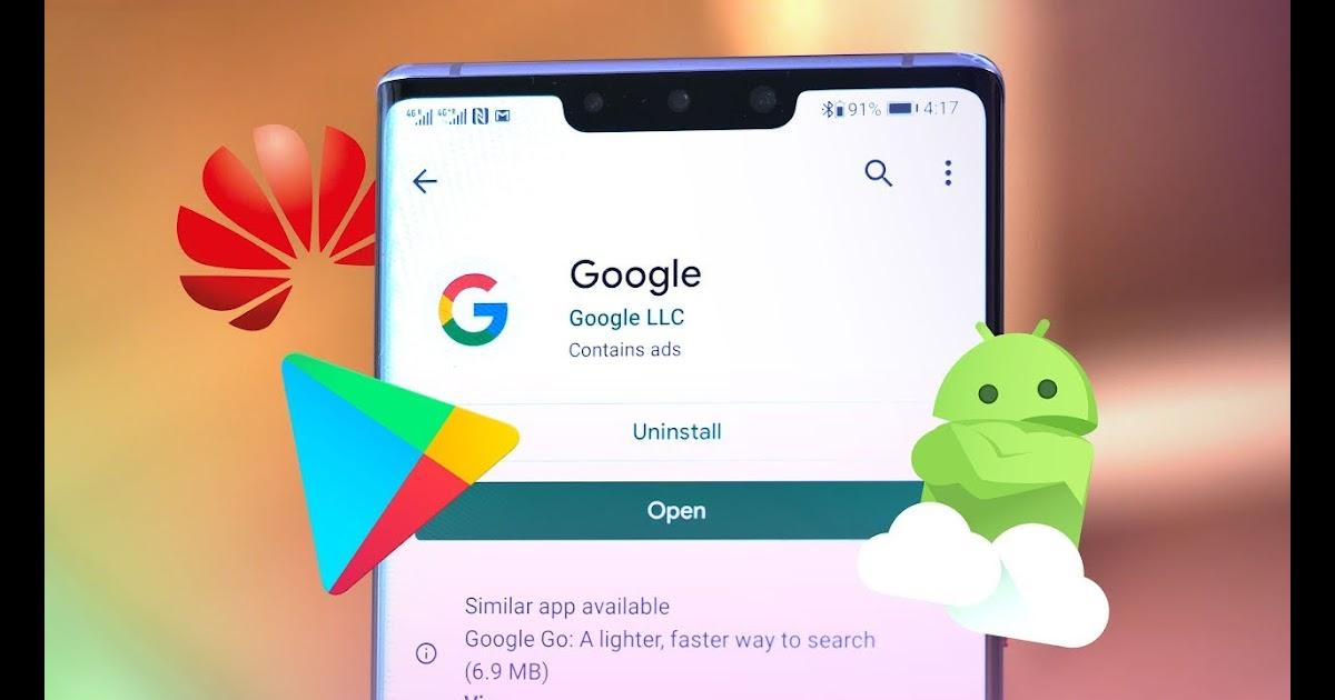 Kenapa Hp Samsung Tidak Bisa Download Di Play Store - Data ...