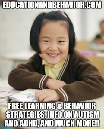 Memesquotes Education And Behavior