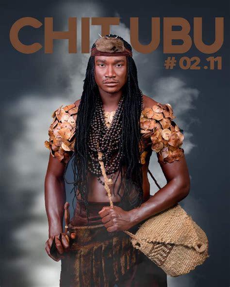 album jah prayzah chitubu