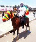 Why Addis Ababa welcomes 'terrorists' colorfully?