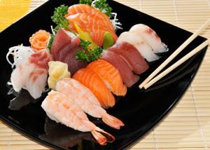 sushi-sashimi[1]