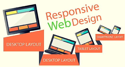 A Step-By-Step Guide To Choosing Your Web Design Sri Lanka Company