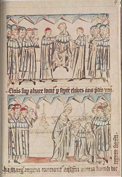 File:Henry VII Holy Roman Emperor.jpg
