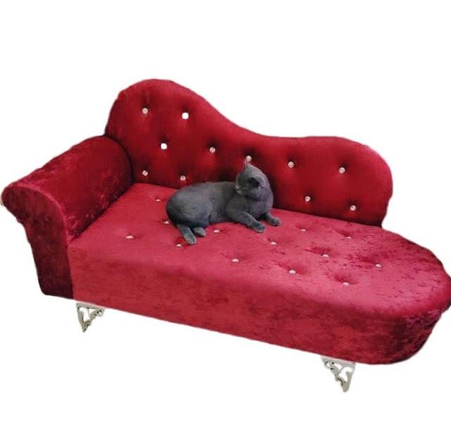 4 Casa Zitzak.Living Room Sets Cheap Sillon Zitzak Futon Puff Para Pouf Moderne