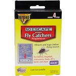 Bonide Window Fly Catcher