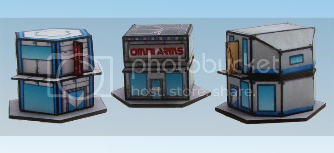 photo sci.fi.comercial.buildings.papercraft.via.papermau.002_zps3m97fbeo.jpg