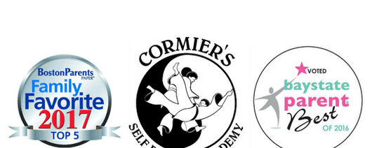 Cormier's Self Defense Academy | Practical Safety Tips For Women