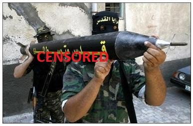 http://blog.camera.org/archives/Hamas_rocketeers_2.jpg