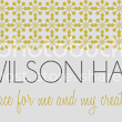 Kristin Wilson Handmade: Graphic 45 and Paper Crafters Library