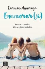 Enamor(se) Carmen Amoraga