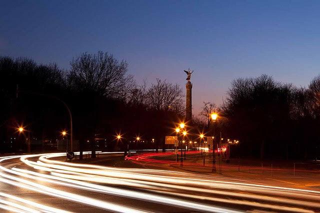 park-bolshoi-tirgarten-16